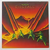 The Best of Firefall