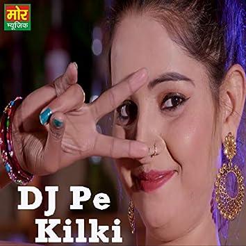 DJ Pe Kilki