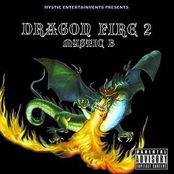 Dragon Fire 2