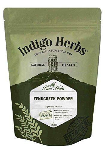 , semillas fenogreco mercadona, saloneuropeodelestudiante.es
