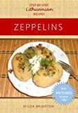 Zeppelins (Step-By-Step Lithuanian Recipes)