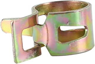Best 8mm pipe clips Reviews
