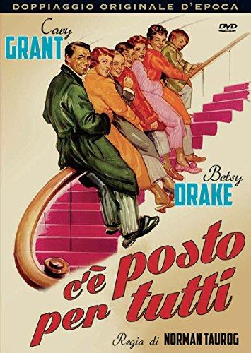 C'E' Posto Per Tutti (1952)
