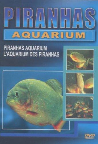 Piranhas - Aquarium