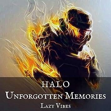 Halo 2 (Unforgotten Memories)