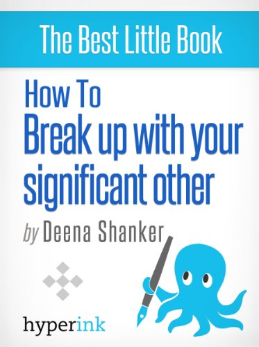 With tips up for your boyfriend breaking LovePanky