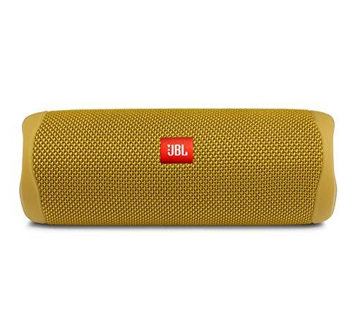 JBL FLIP 5 Waterproof Portable Bluetooth Speaker -...