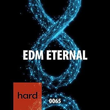 EDM Eternal