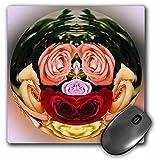 3dRose MP_128228_1 - Pisapapeles Decorativo de