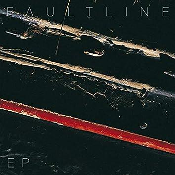 Faultline EP