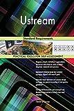 Ustream Standard Requirements