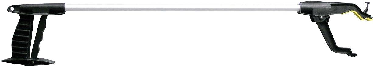 83cm 83cm KSTN Pince de ramassage Pliable pour ramasser Facilement la Poubelle