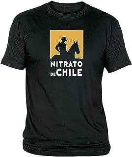 Mejor Nitrato De Chile