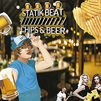 Chips & Beer