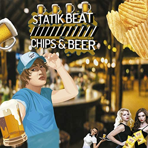 Statik Beat