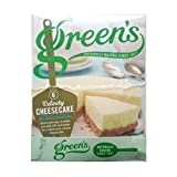 Cheese Cakes Review and Comparison