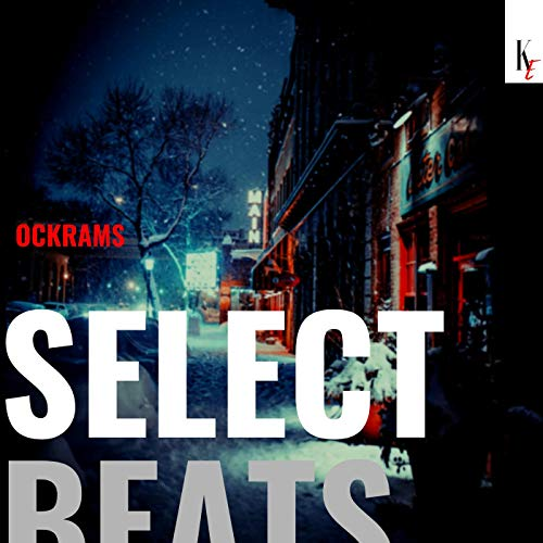 SelectBeats