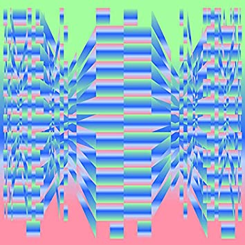Cataplexy Remixes