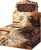 Flesh & Blood TCG: Monarch Unlimited Edition - Booster Box (24 Packs)