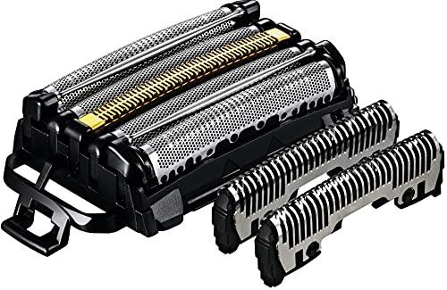パナソニック 替刃 メンズシェーバー用 5枚刃 セット刃 ES9040