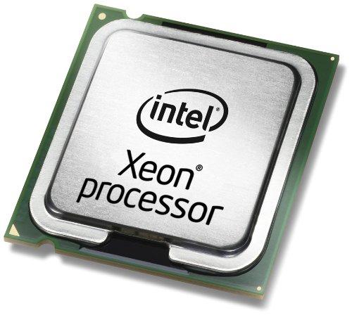IBM 46W4366 V2 E5-2660 Intel Xeon Giga-Core Prozessor (2,2GHz, 1866MHz, 25MB Cache, 95 Watt)