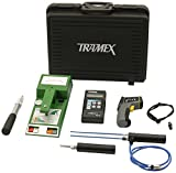 Tramex Roof Inspection Kit