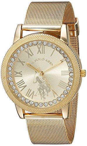 Reloj - U.S. Polo Assn. - para - USC40110