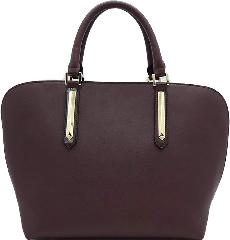 Lrsny PU-Handtasche,Handtasche,Umhängetasche B07KVM1PB8  Youzi Produkte