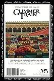 Glimmer Train Stories, 102