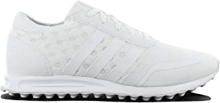 adidas Originals Los Angeles Womens Running Trainers Sneakers