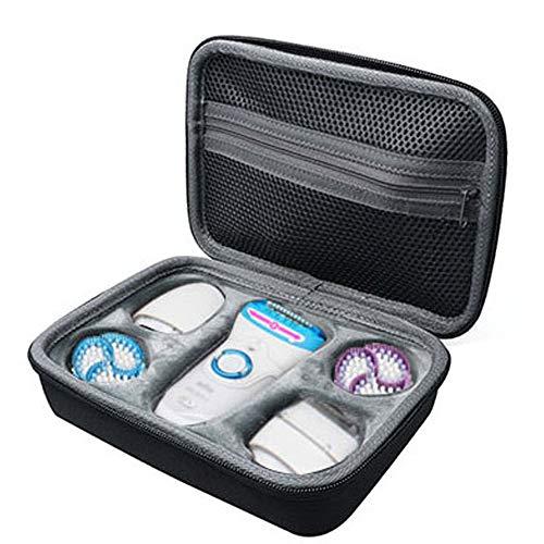 mejor silk epil calidad precio fabricante HONGC