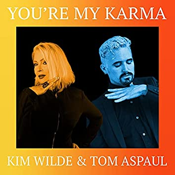 You're My Karma