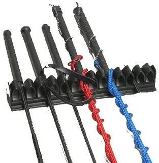 Jack's Manufacturing Whip Holder