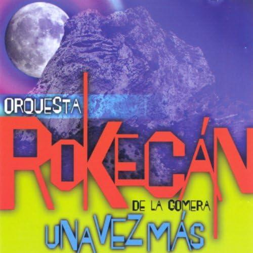 Orquesta Rockecan de la Gomera