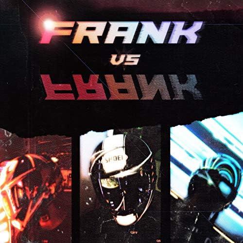 Harm Franklin
