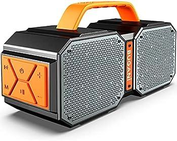Bugani M83 50W Portable Wireless  Speaker