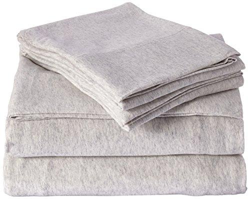Urban Bed Sheets