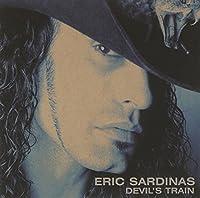 Devil's Train by Eric Sardinas (2001-09-24)
