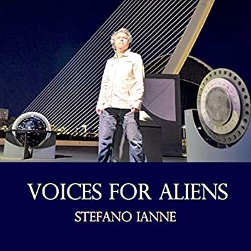 Voices for Aliens