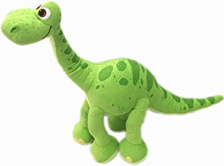 Subcluster The Good Dinosaur Green Arlo Dinosaur Stuffed Animals Plush Soft Toys for Kids Gift