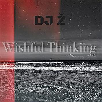 Wishful Thinking-Ep