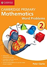 Cambridge Primary Mathematics Stage 2 Word Problems DVD-ROM (Apex Maths)