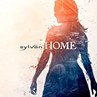 Home by Sylvan