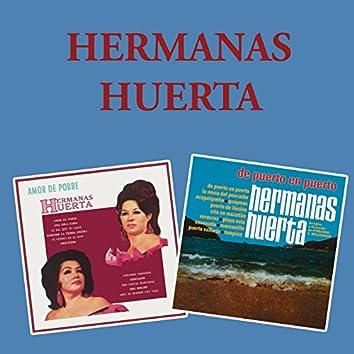 Interpretan a Agustín Lara / De Puerto en Puerto
