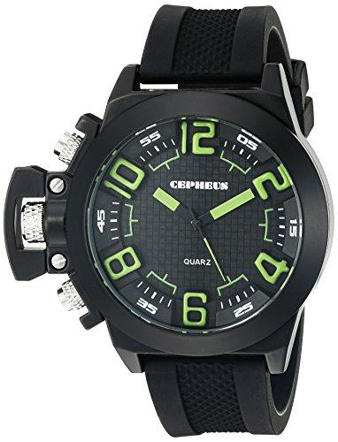 Cepheus CP901-622D