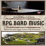 Bard Music