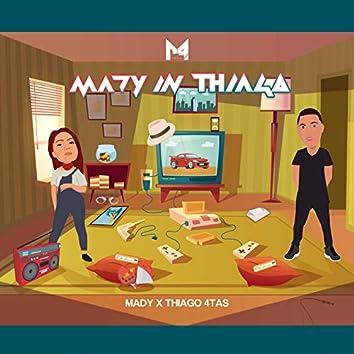 Mady In Thiago