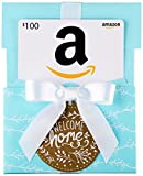 Amazon.com.ca, Inc. Baby & Expecting