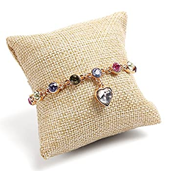 Best jewelry cushion Reviews