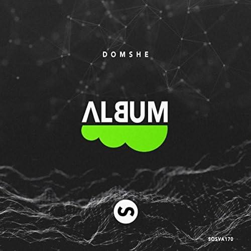 Domshe